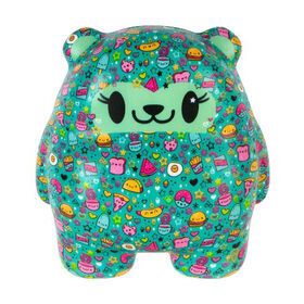 Soft'n Slo SquishiesUltra Designerz Search&Squish Bearykinz