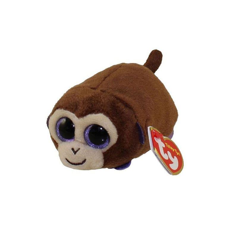 Ty Teeny Tys Boo the Monkey