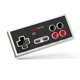 Nintendo Entertainment System Classic Controller - NES