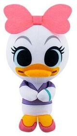 "Disney Funko Pop! Plush Daisy Duck 4""  peluche"
