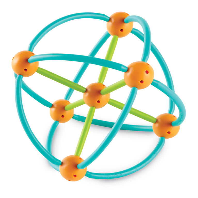 Learning Resources STEM Explorers Geomakers - English Edition