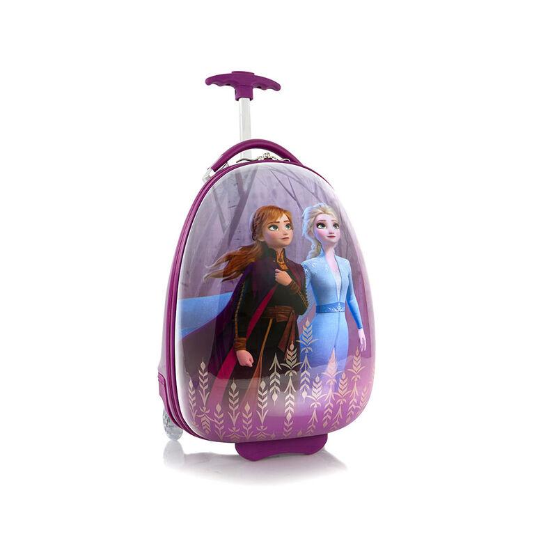 Heys Kids Luggage - Frozen II
