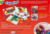 Ravensburger: Colorino - French Edition