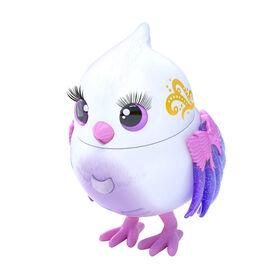 Little Live Pets Lil' Bird - Tweeterina