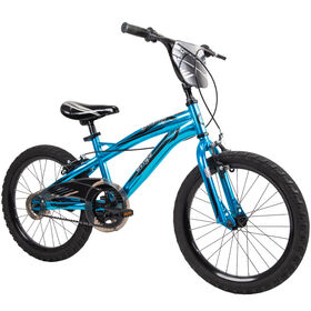 Avigo Drastic Bike - 18 inch
