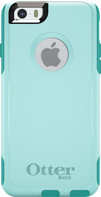 OtterBox Commuter iPhone 6/6s Aqua/Teal