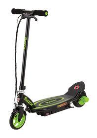 Razor - Power Core 90 Green