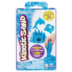 Kinetic Sand - 8oz Blue