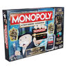 Hasbro Gaming - Monopoly Ultimate Banking Game