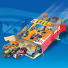 Mega Construx Hot Wheels Car Customizer