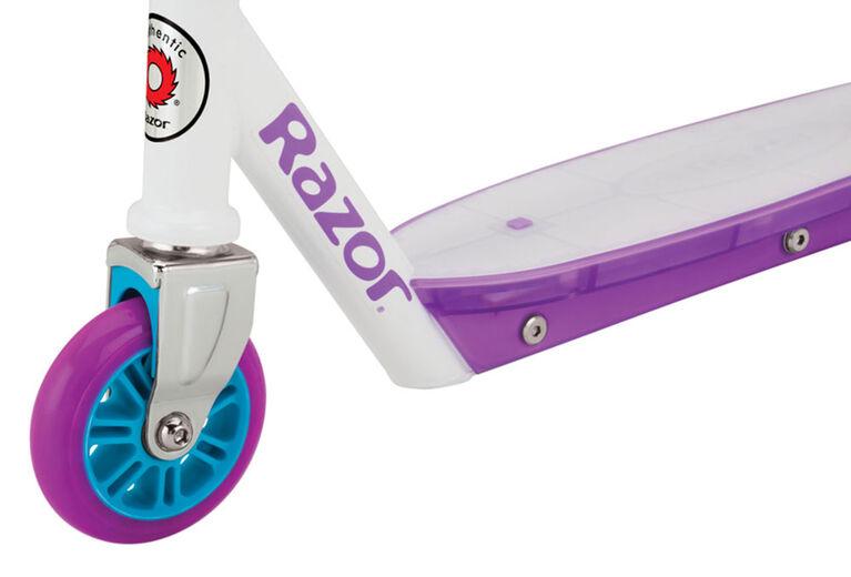 Razor - Trottinette Party Pop
