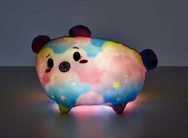 Pikmi Pops Jelly Dreams - Hushy l'Ours - Édition française