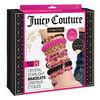 Make It Real Juicy Couture Starlight Bracelets Avec Swarovski