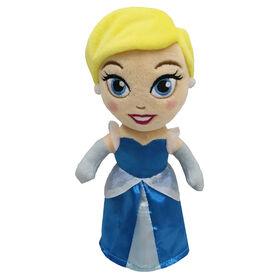 "Disney Princess 9"" Plush - Cinderella"