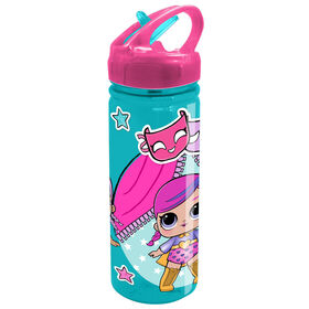LOL Surprise Tritan Bottle 600 ml
