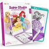 OSMO Super Studio - Princess Expansion - English Edition