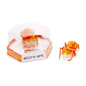 Hexbug Micro Ant - Orange