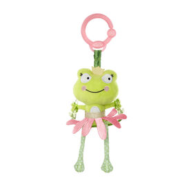 Grenouille Swing & Chime