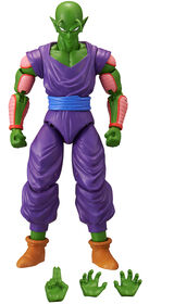 Dragon Ball Super - Dragon Stars Piccolo