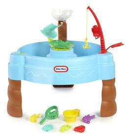 Little Tikes - Fish 'n Splash Water Table
