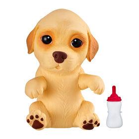 Little Live OMG Pets Labrador - Labbie