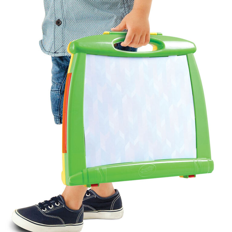 Art-to-go Water Doodle Easel