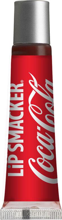 Lip Smacker - Coke Refresh Gloss
