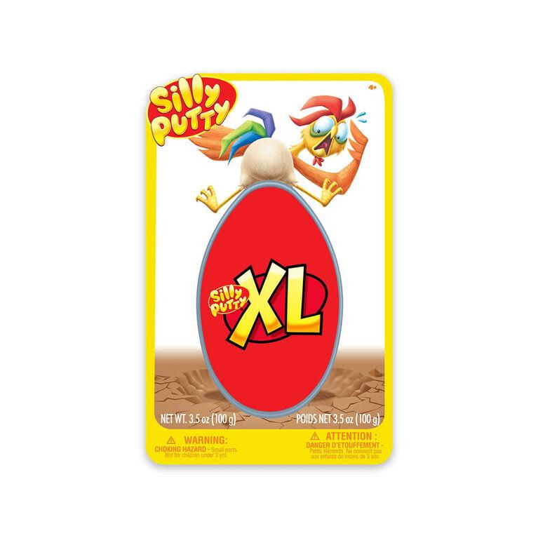 Crayola Silly Putty XL