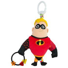Lamaze Incredibles 2 Mr. Incredible