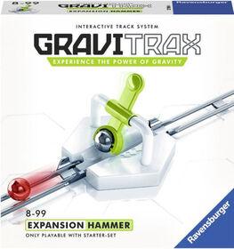 Ravensburger: Gravitrax - Gravity Hammer