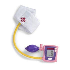 Bruin - Dr. diagnos-it set