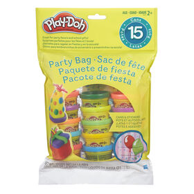 Play-Doh - Party Bag