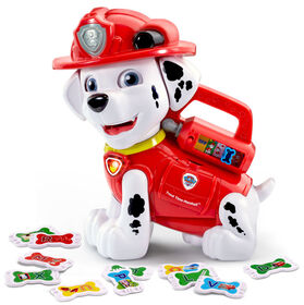Vtech - Paw Patrol Treat Time Marshall - English Version