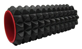 Iron Body Fitness IBF - Acupoint Foam Roller