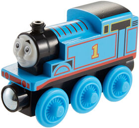 Fisher-Price Thomas & Friends Wood Thomas