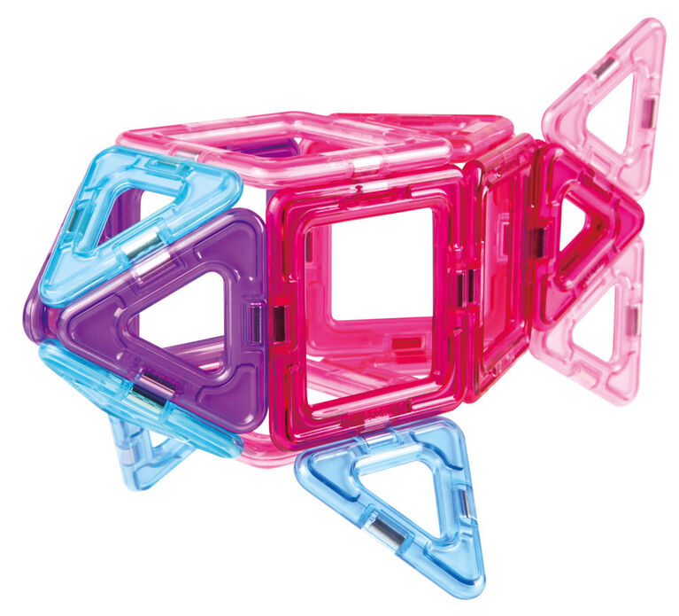Magformers Inspire 30 Piece Set