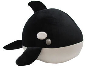 Cuddle Pal Orca