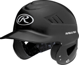 Rawlings Coolflo Baseball Helmet