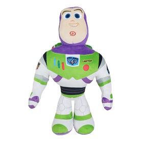 Toy Story - Histoire Des Jouets - Buzz - Peluche moyenne