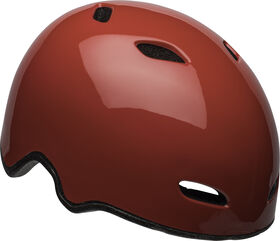 Bell - Toddler Pint Multisport Helmet - Red Fits head sizes 48 - 52 cm