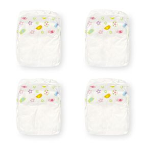 You & Me Doll Diapers