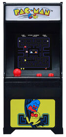 Tiny Arcade  - Pac-Man