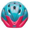 Bell Sports - Child Rally Starburst Helmet