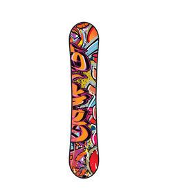 Echos 110 Snowboard.