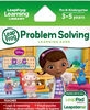 LeapFrog - Explorer Game Cartridge: Disney Doc McStuffins English Edition
