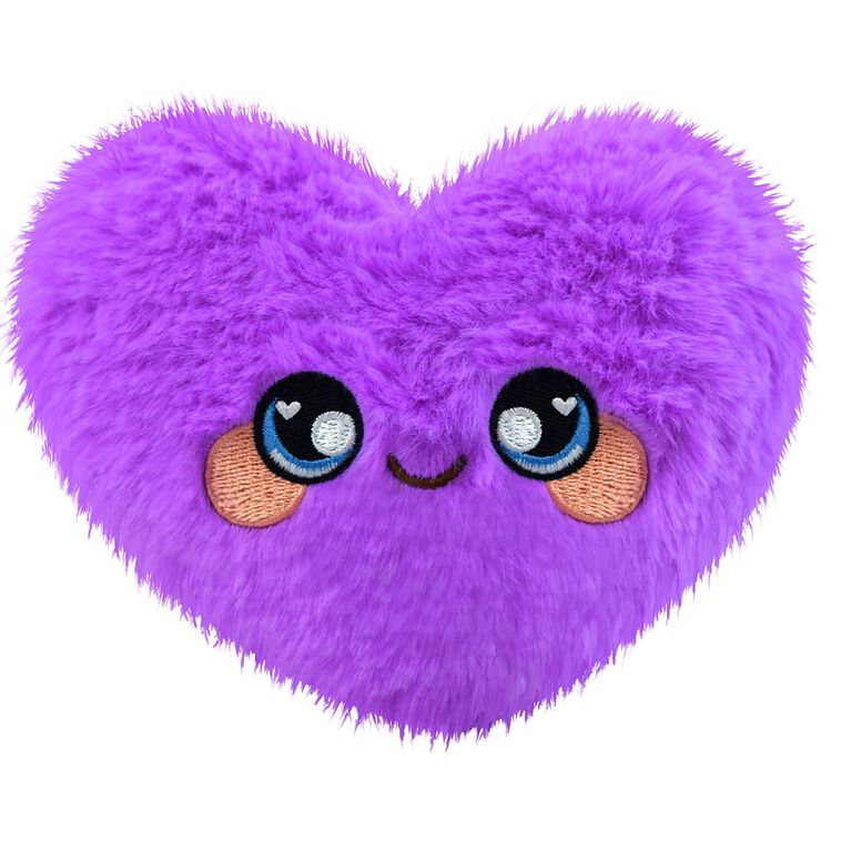 Squeezamals Hearts - Lovey Dovey