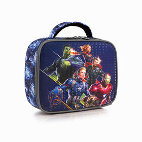 Heys Kids Lunch Bag - Avengers