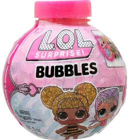L.O.L. Surprise! Bubbles 95 oz
