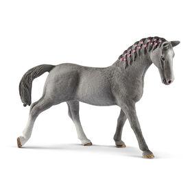 Horse Club - Trakehner Mare