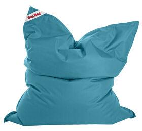 Gouchee Design - Bigbag Brava Fauteuil Géant Imperméable - Turquoise
